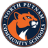 North Putnam Community Schools